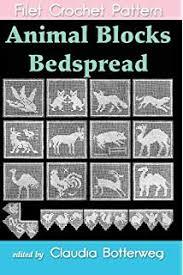 Crochet Pattern Charts Free Butterfly Bedspread Filet Crochet Pattern Complete