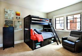 fabulous color cool teenage bedroom. Full Size Of Bedroom Ideas For Small Rooms With Bunk Beds Colors And Designs Trendy Black Fabulous Color Cool Teenage