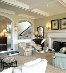 Exceptional Neutral Paint Colors Most Popular Interior Paint Colours Picture Of What Is  The Most Popular Neutral Interior Paint Color Most Popular Interior Neutral  ...