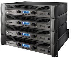 sound system speakers brands. crown amplifier stack sound system speakers brands a