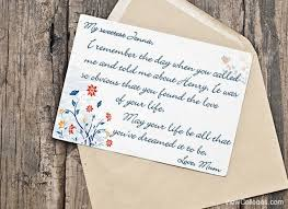 what to write in a wedding card? tips What To Write For Wedding Card what to write in a wedding card? tips and ideas to write wedding card wishes messages suggestions for what to write in wedding card