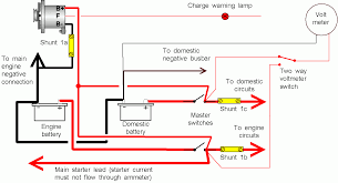 transformer wiring diagrams on transformer images free download Auto Transformer Wiring alternator wiring diagram auto transformer wiring diagram