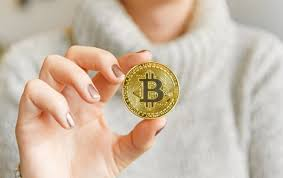 Guy forgets his bitcoin password, loses $220 million. Bitcoin User Has Two Password Guesses Left To Recover 220m