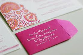 40 Wedding Invite Quotes For Indian Shaadi Cards Love Quotes Too Custom Love Quotes Wedding Invitation