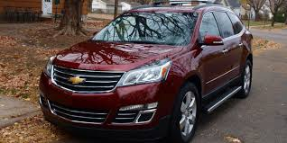 2018 chevrolet traverse redesign. interesting redesign a first look at the familyfocused redesigned chevy traverse  depaula  chevrolet for 2018 chevrolet traverse redesign