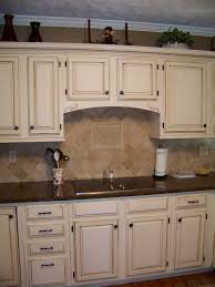 Kitchen Cabinet Paints And Glazes Painted Kitchen Cabinets With Glaze Paint Inspiration Glaze