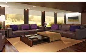 Of Living Rooms With Leather Furniture Decorating Ideas For Living Rooms With Brown Leather Furniture