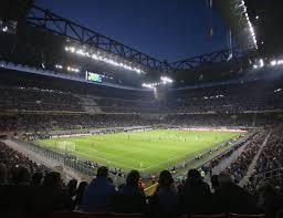 Inter – Fiorentina: è iniziata la vendita libera