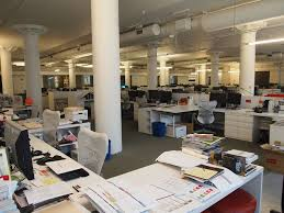 open office cubicles. Open Office Spaces Cubicles