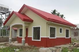Small Picture Beautiful Small Home Design Philippines Ideas Amazing Design