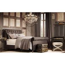 Tags: Restoration Hardware Bedrooms, Restoration ...