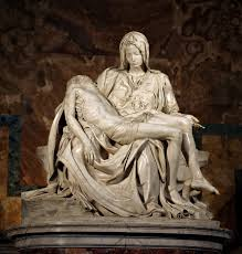 essay on michelangelo moses michelangelo michelangelo essay write  a concise description of michelanglelo s pieta what is your michelangelo s pietagrave in st peter
