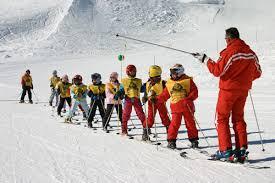 г Канаш Чувашской Республики Правила техники безопасности при  Правила техники безопасности при катании на лыжах