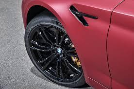 2018 bmw wheels. contemporary 2018 10  63 in 2018 bmw wheels