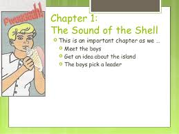 Lord Of The Flies Jack Quotes 40 Wonderful Lord Of The Flies Lesson 244 And 24