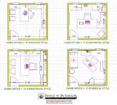 small office furniture layout. Modren Layout Office Layout Ideas With Home Design For Small Spaces Parsito Throughout Furniture