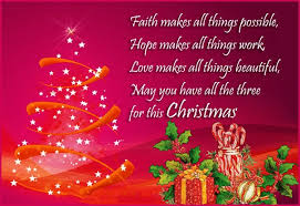 Merry Christmas Greeting Quotes And Sayings Christmas 40 Simple Quotes Xmas Wishes