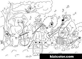 Share this:20 cinco de mayo pictures to print and color more from my sitethanksgiving coloring pagesvalentine's day coloring pagespurim welcome to one of the largest collection of coloring pages for kids on the net! Cinco De Mayo For Kids Kizi Free 2021 Printable Super Coloring Pages For Children Kids Super Coloring Pages
