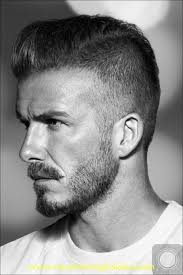 New Hairstyle For Man 2016 new hairstyle for men 2016 with beard new hairstyles 2016 mens 2555 by stevesalt.us