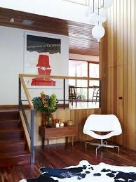 Small Picture 64 best 70s interiors images on Pinterest Architecture Home and