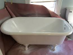 excellent beautiful finishes bathtub refinishing 82 bathtub refinishing experts share bathtub decor full size