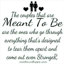 Endless Love Quotes Custom My Love For You Is Everlasting Quotes With Endless Love Quotes For