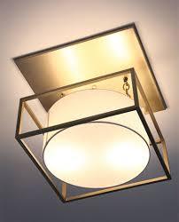 modern designer lighting. 71 Best Ceiling Light Ideas Images On Pinterest Modern Designer Lighting A