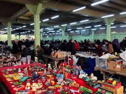 feriköy flea market istanbul