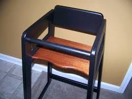restaurant style high chair by restaurant high chair restaurant style high chair restaurant high chair sling