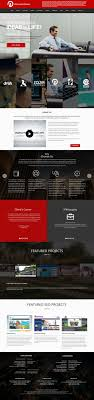 Iconcept Web Design Philippines Wordpress Themes By Scan Wp Page No 8283
