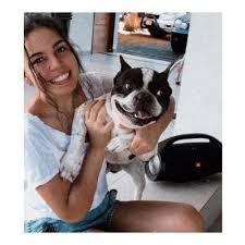 Alicia Samudio (@aliciasamu) | Twitter