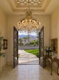 full size of living extraordinary foyer lantern chandelier 22 nice 26 impressive large chandeliers entryway design