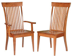 outdoor wooden chairs with arms. Wooden Dining Room Chairs With Or Without Armchairs Outdoor Arms T