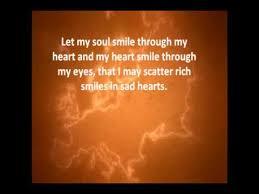 Yogananda Quotes Stunning Paramahansa Yogananda Quotes YouTube