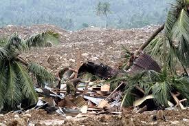 Image result for 2006 Southern Leyte mudslide