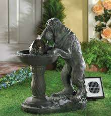 Small Picture Fountain Design You Inspiration For Your Garden To Purchase One