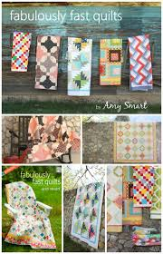 Strip Piecing: Rail Fence Block | Sew Mama Sew & One of the most basic, time-saving methods when it comes to quilting is  strip-piecing. This usually consists of sewing long strips of fabric  (generally ... Adamdwight.com