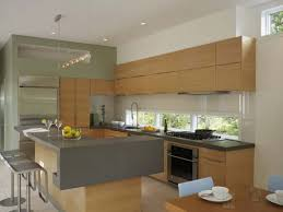 leave a reply cancel reply kitchen design house lighting