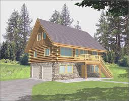 plan design fresh log cabin home plans home design popular