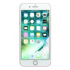 Apple iPhone 7 Plus a1784 128GB GSM Unlocked - Excellent -Refurbished -  Walmart.com - Walmart.com