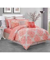 bedding bedroom bedspread sets with c comforter set colored pertaining to awesome house c colored bedding sets designs
