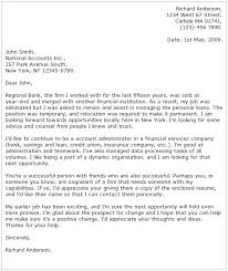 Assistant Executive Cover Letter Executive Assistant Cover Letter ...