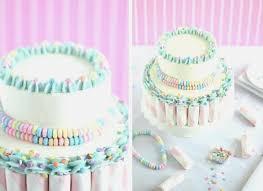 Chocolate Cake Designs For Husband Birthday Amazingbirthdaycakega