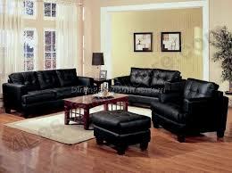 Leather Living Room Furniture  Best Dining Room Furniture Sets - High quality living room furniture