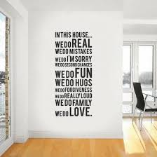 Small Picture Vinyl Wall Art Stickers Removable UK Vinyl Wall Decals for