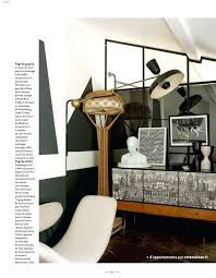 mid century modern furniture featured in ad spain todays designers have been influences by the
