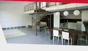 mezzanine floor office. Finally, Many Companies Choose To Install Mezzanine Floors In Their Offices Because They Look Great. These Stylish And Modern, You Will Be Floor Office