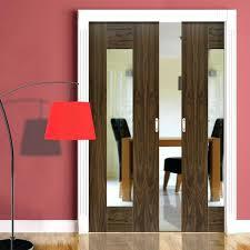 96 interior doors interior doors with glass interior french doors closet doors home depot inch closet 96 interior doors interior tropical hardwood 2 panel
