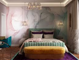 bedroom decor ideas inspirations