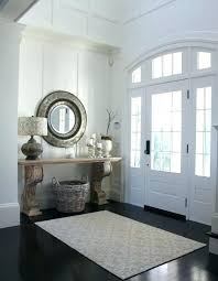 magnificent entry way rugs entryway rug ideas best entryway rug ideas on entry rug entryway area